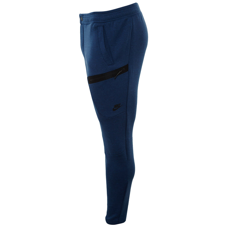Nike Tech Fleece Pant Mens Style : 805218