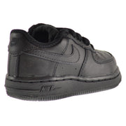 Nike Air Force 1 '06 - Toddlers