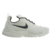 Nike Presto Fly Summit White Anthracite Womens Style :910569 - NY Tent Sale