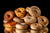 Bagel Delivery - 3 Dozen Specialty New York Bagels