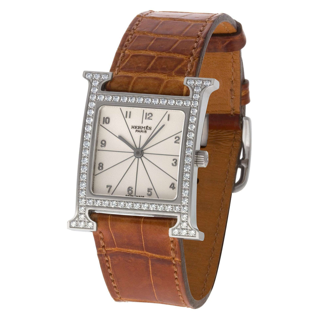 Hermes H-Hour HH1.530