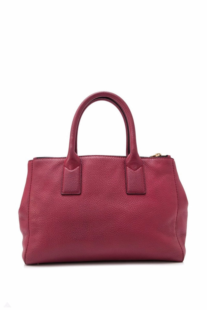 Pre-Owned Marc Jacobs Gotham East/West Tote