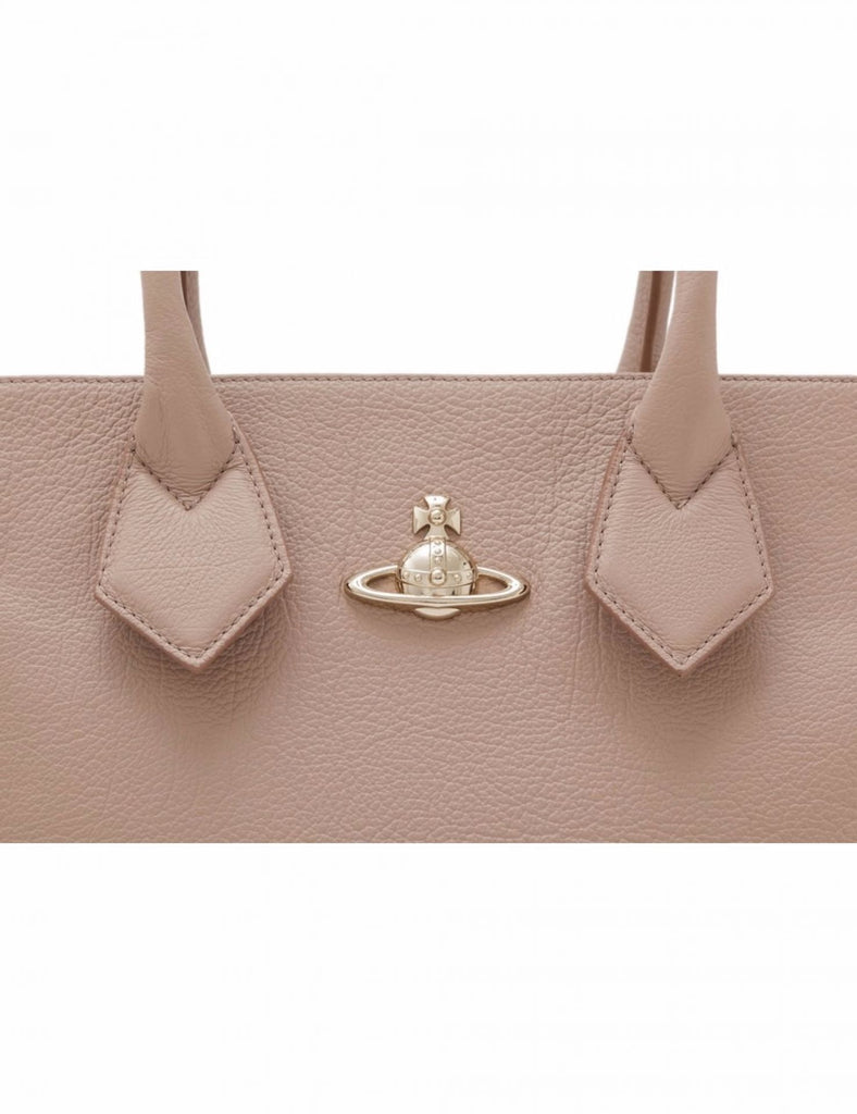 Vivienne Westwood Balmoral Small Shopper