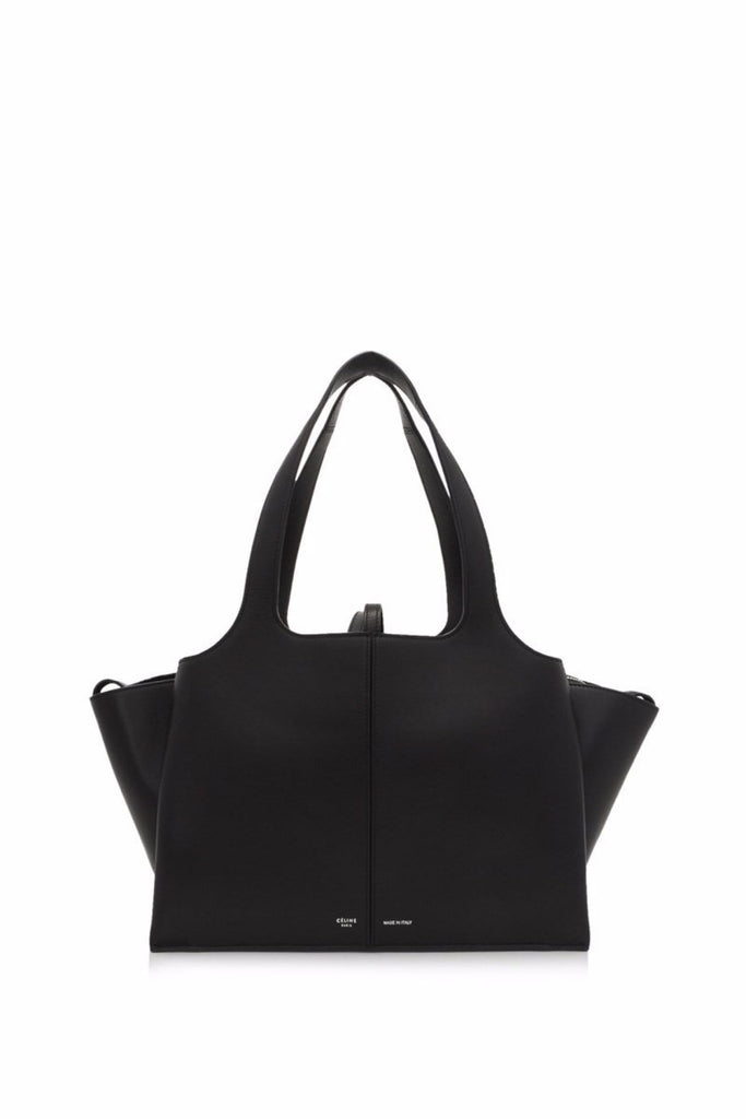 Céline Small Tri-fold Bag