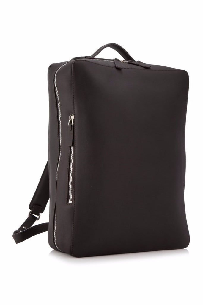 Bonastre Brut Backpack