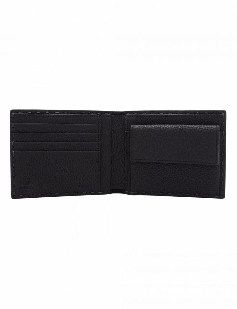 Fendi Selleria Coin Wallet