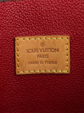 Louis Vuitton Louis Vuitton Bag Flat Cherries Bag