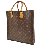 Louis Vuitton Louis Vuitton Bag Flat Bag