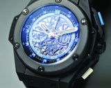 "Hublot 48mm ""Big Bang King Power Maradona"" Chronograph"