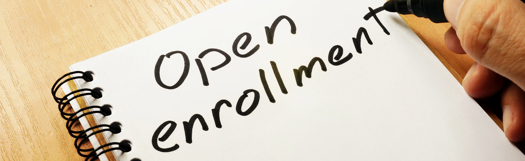 Don't Neglect to Review Your FSA Contributions for Open Enrollment