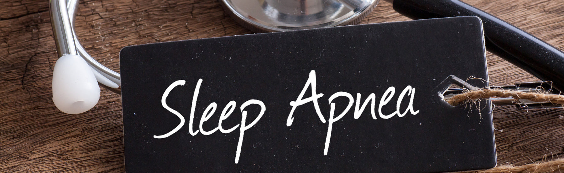 Four Tips for Coping with Sleep Apnea