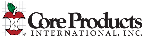 Core Products International, Inc.