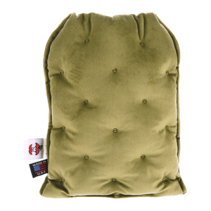MicroBeads Moist Heat Therapy Mitt
