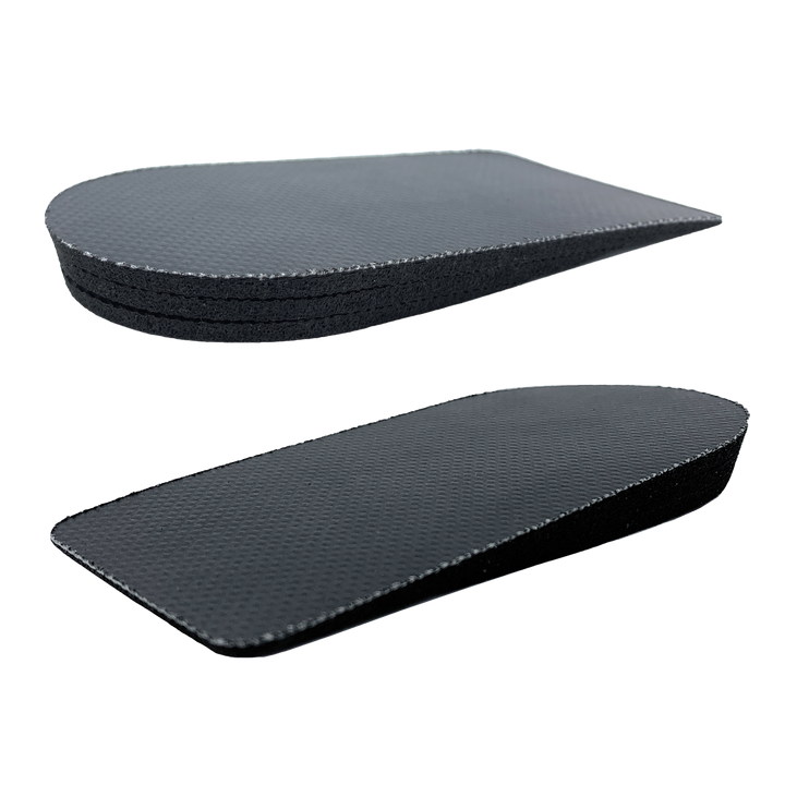 Adjustable Heel Lift Wedge (Single, Not a Pair)