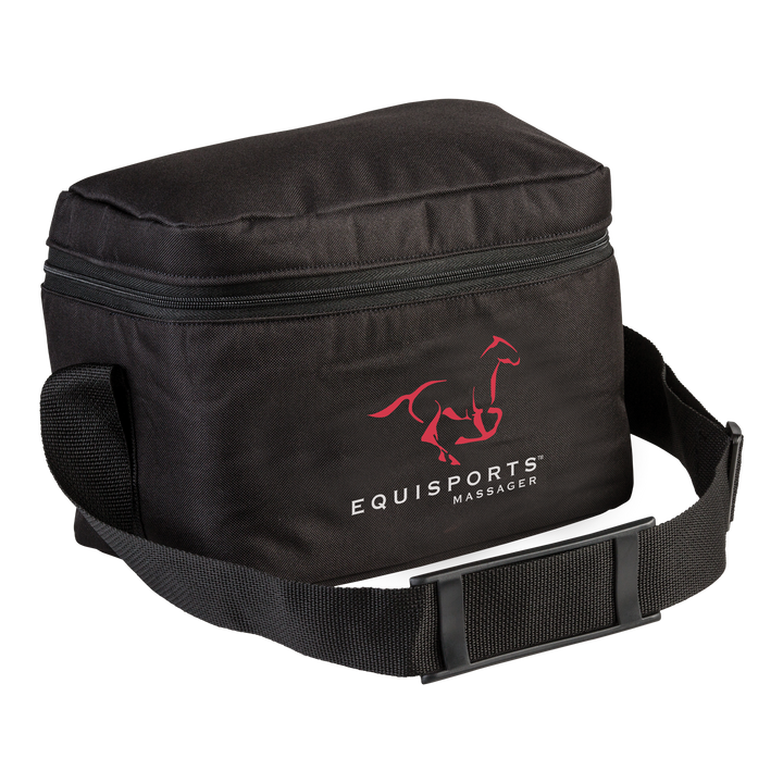 Equisports Massager Carry Bag Only