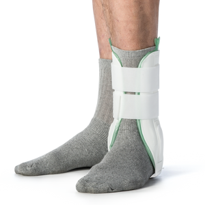 Swede-O Air Lite Ankle Splint