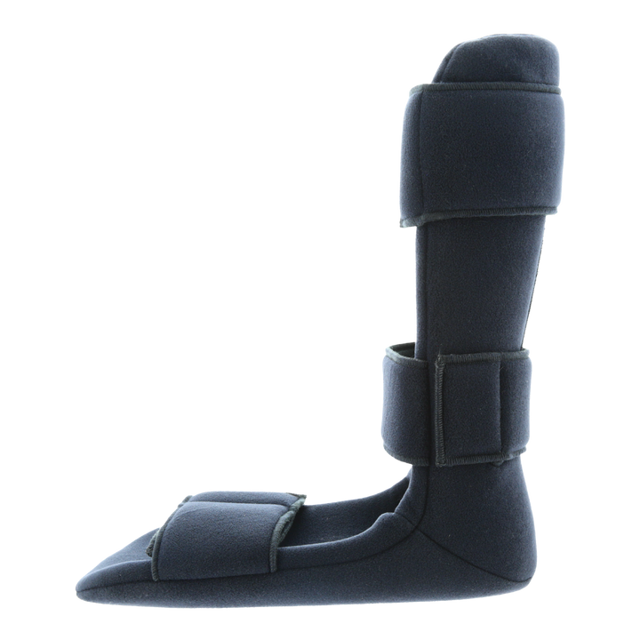 Swede-O Deluxe Night Splint