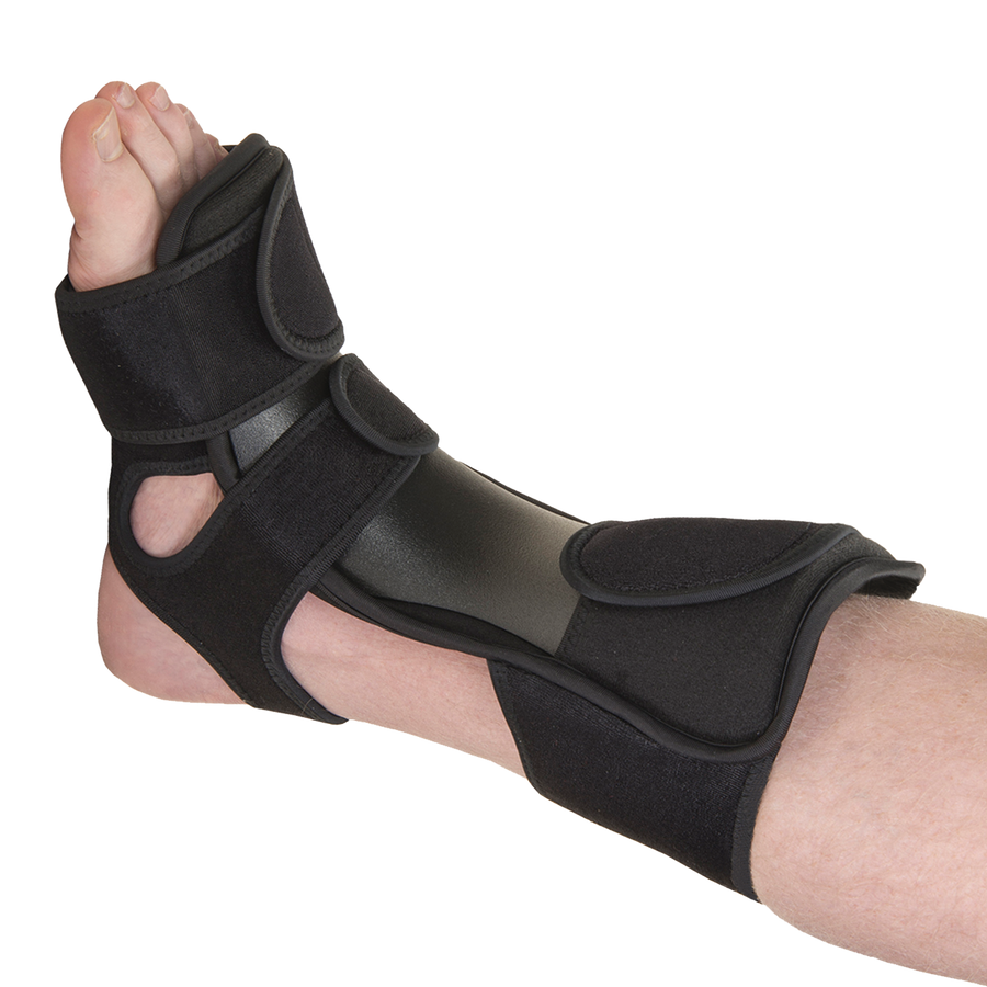 Swede-O Dorsal Night Splint