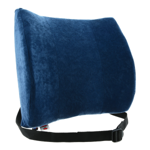 Sitback Rest Deluxe