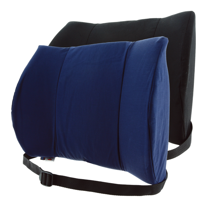 Sitback Plus Lumbar Support