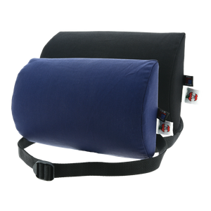 Luniform Lumbar Support Cushion