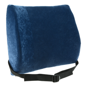 Therapeutica Lumbar Support Cushion