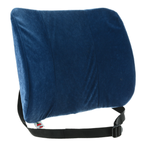 Therapeutica Bucketseat Lumbar Cushion