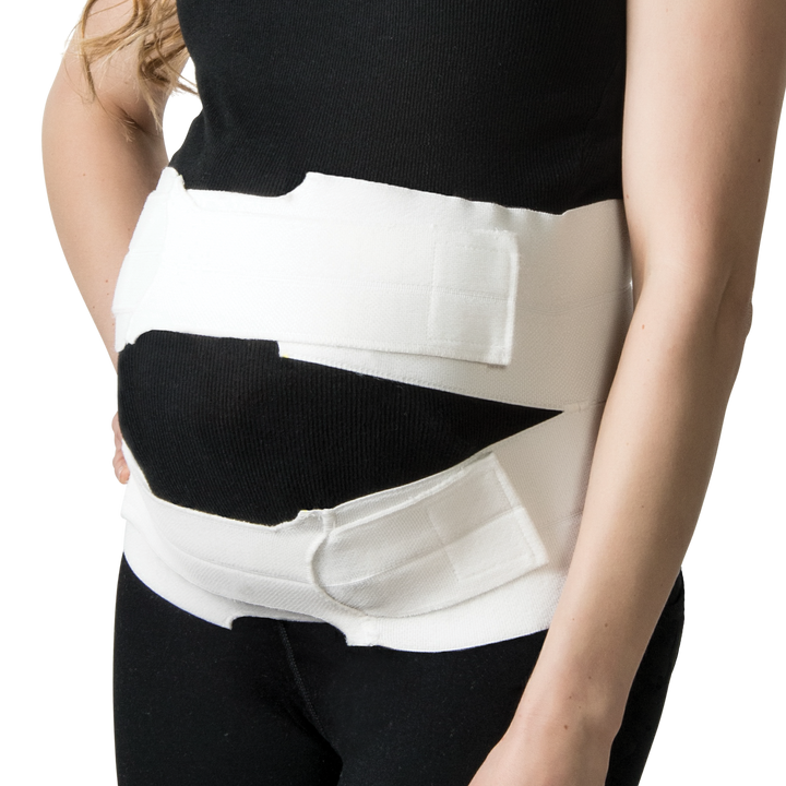 Better Binder Abdominal Support