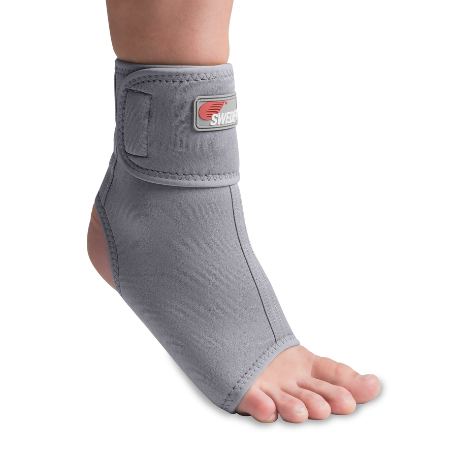 Swede-O Thermal Vent Ankle Wrap