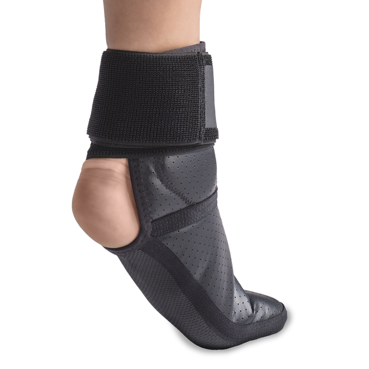Swede-O Thermal Vent Ankle Foot Stabilizer