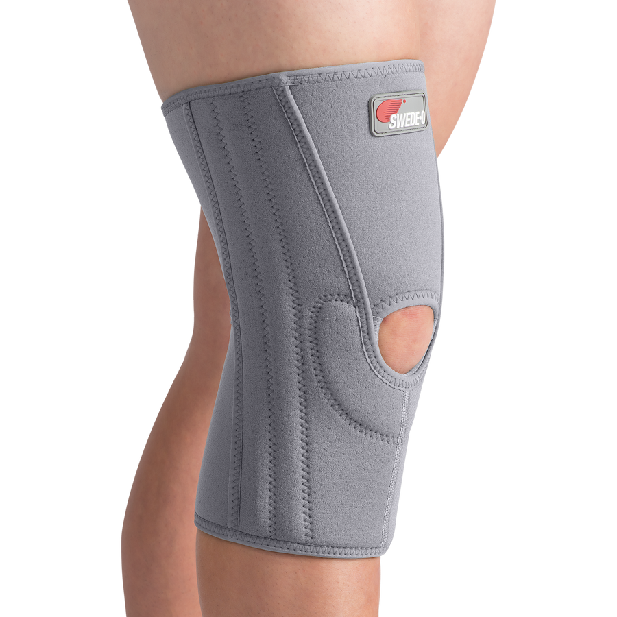Swede-O Thermal Vent Knee Stabilizer