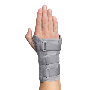 Swede-O Thermal Vent Wrist Hand Carpal Tunnel Brace