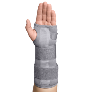 Swede-O Thermal Vent Wrist Forearm Splint