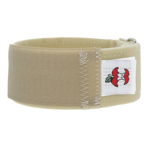 Swede-O® Tennis Elbow Strap