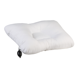 Air Core Cervical Pillow - Adjustable