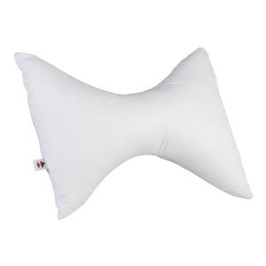 Bowtie pillow w/Case