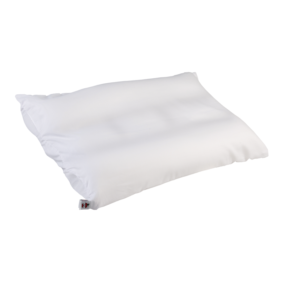 Cervitrac Cervical Pillow