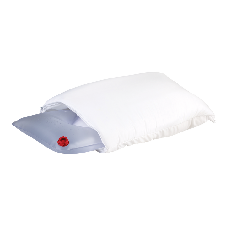 Core Deluxe Water Filled Cervical Pillow
