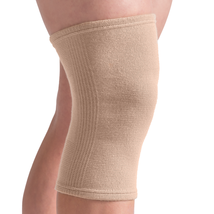 Swede-O Elastic Knee Support