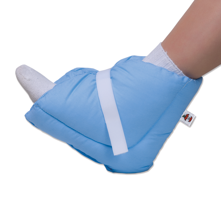 Foot Comfort Pad (1 Pair)