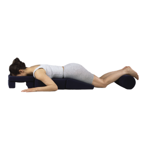 MAT Body Positioning System
