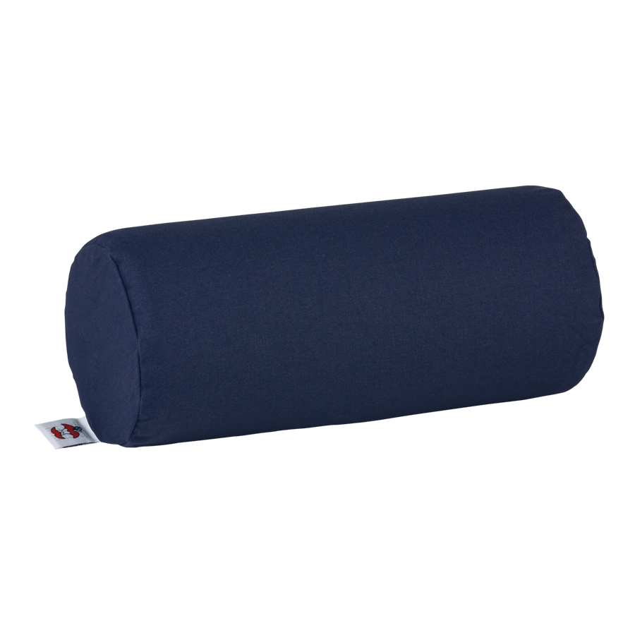 Foam Roll Positioning Support Pillow