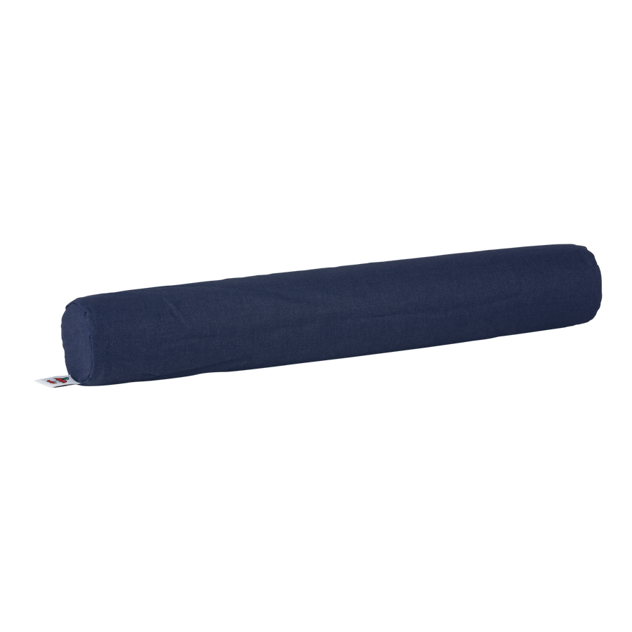 Cervical Foam Roll Blue