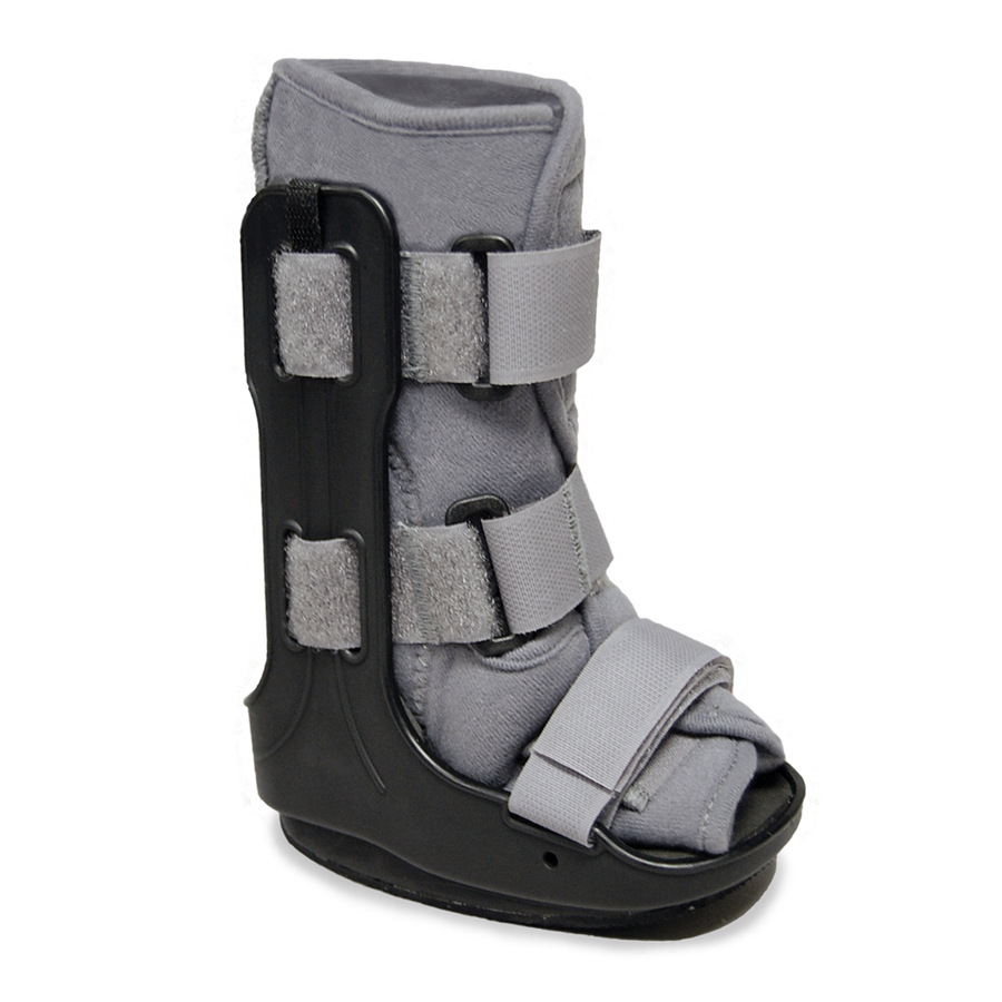 Swede-O Pediatric Walking Boot