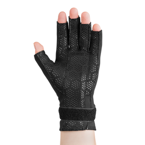 Swede-O Thermal Carpal Tunnel Glove