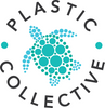 The Plastic Collective