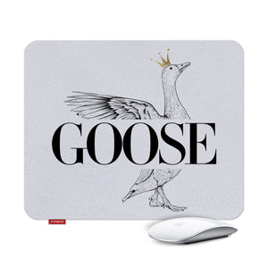 Goose Mouse Pads