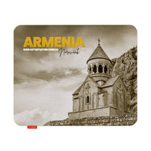 Load image into Gallery viewer, Noravank Monastery Mouse Pads