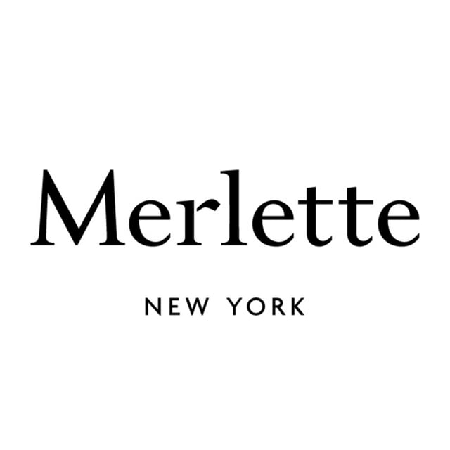 Merlette New York