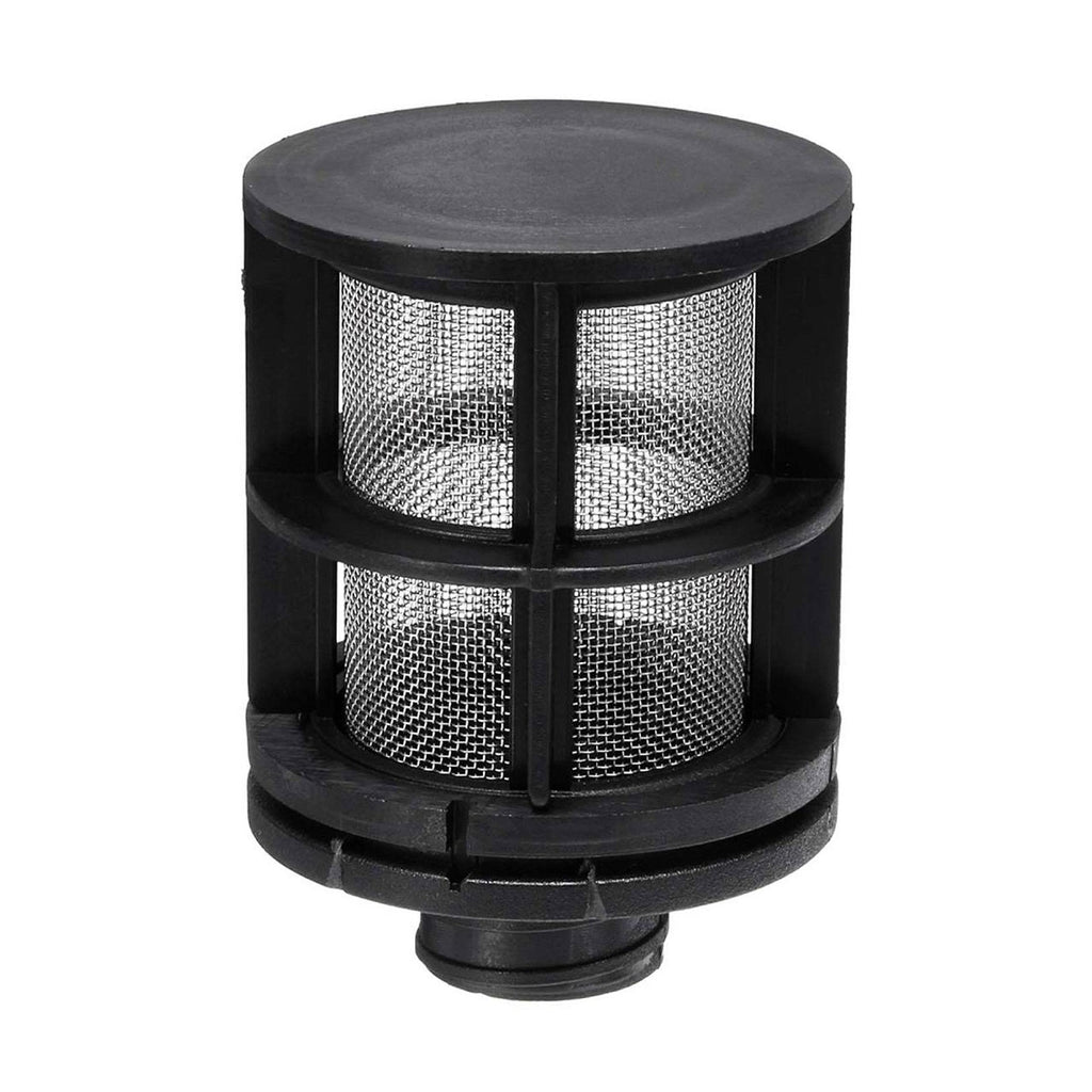 Air Intake Grid Filter